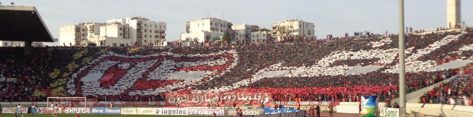 Fotoblog Fankurve Fussball Stadien Und Fankurven