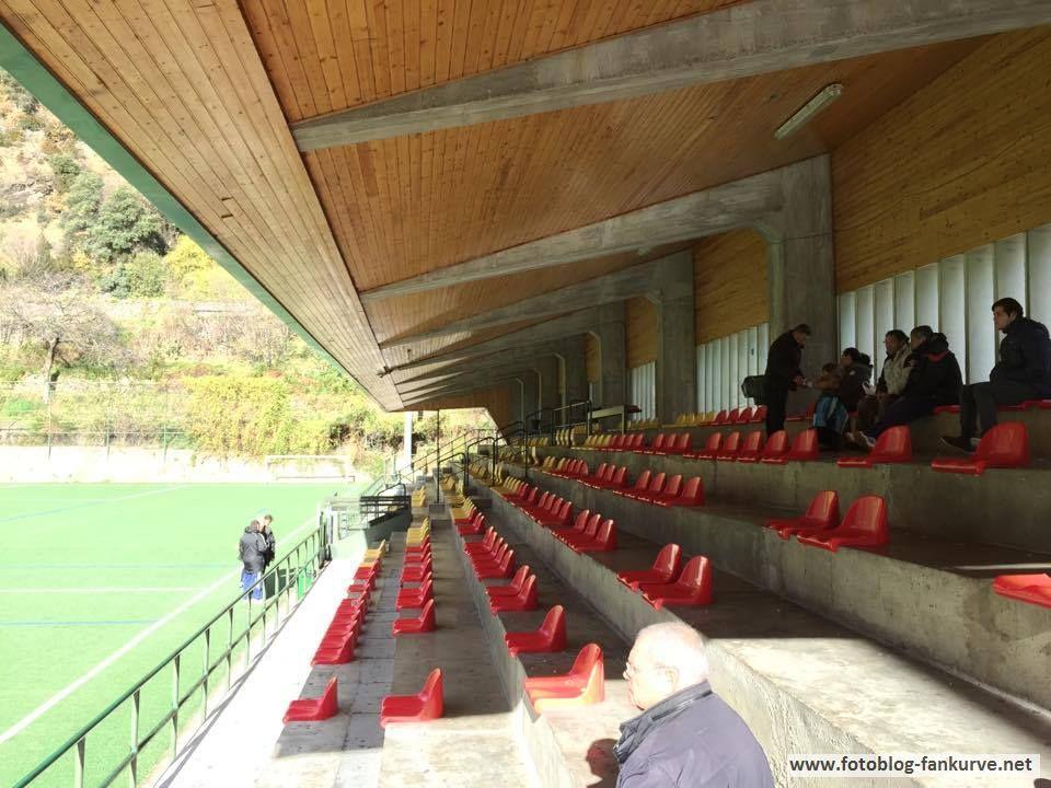 FC Ordino II vs Atletic America 1:10   >>>> FOTOBLOG FANKURVE