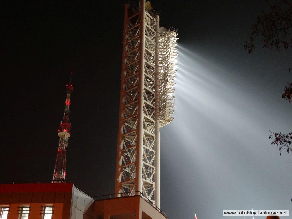 Borussia Dortmund Krasnodar